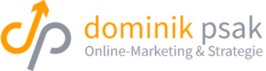 Online-Marketing & Strategie FREIBURG | SEM | SMM | SEO | Report