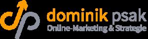 Online-Marketing & Strategie