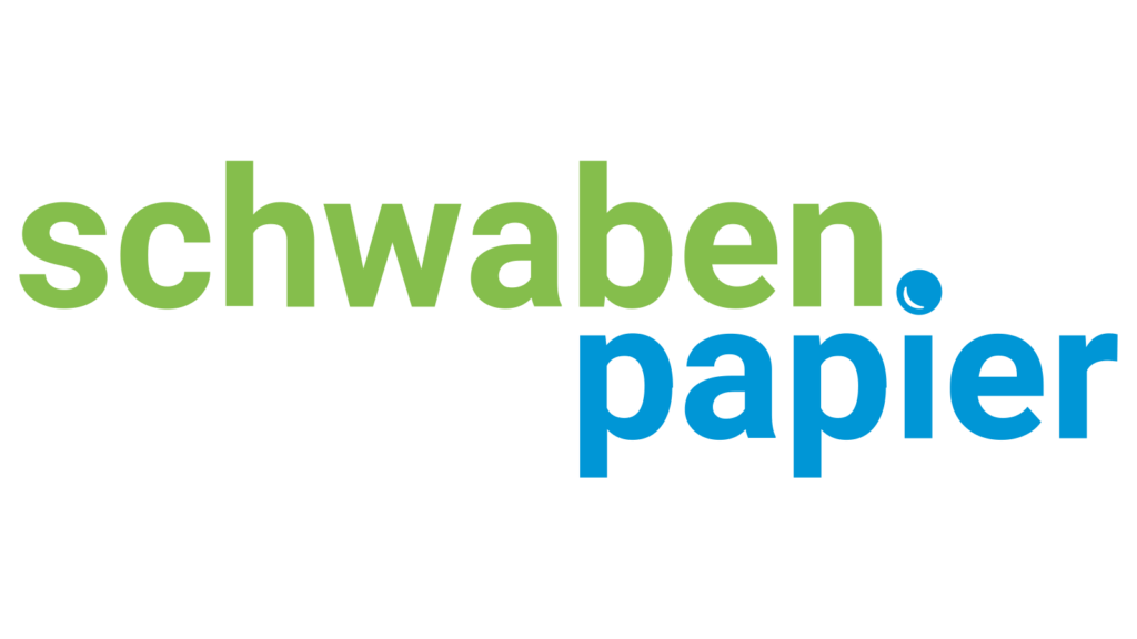 www.schwabenpapier.de