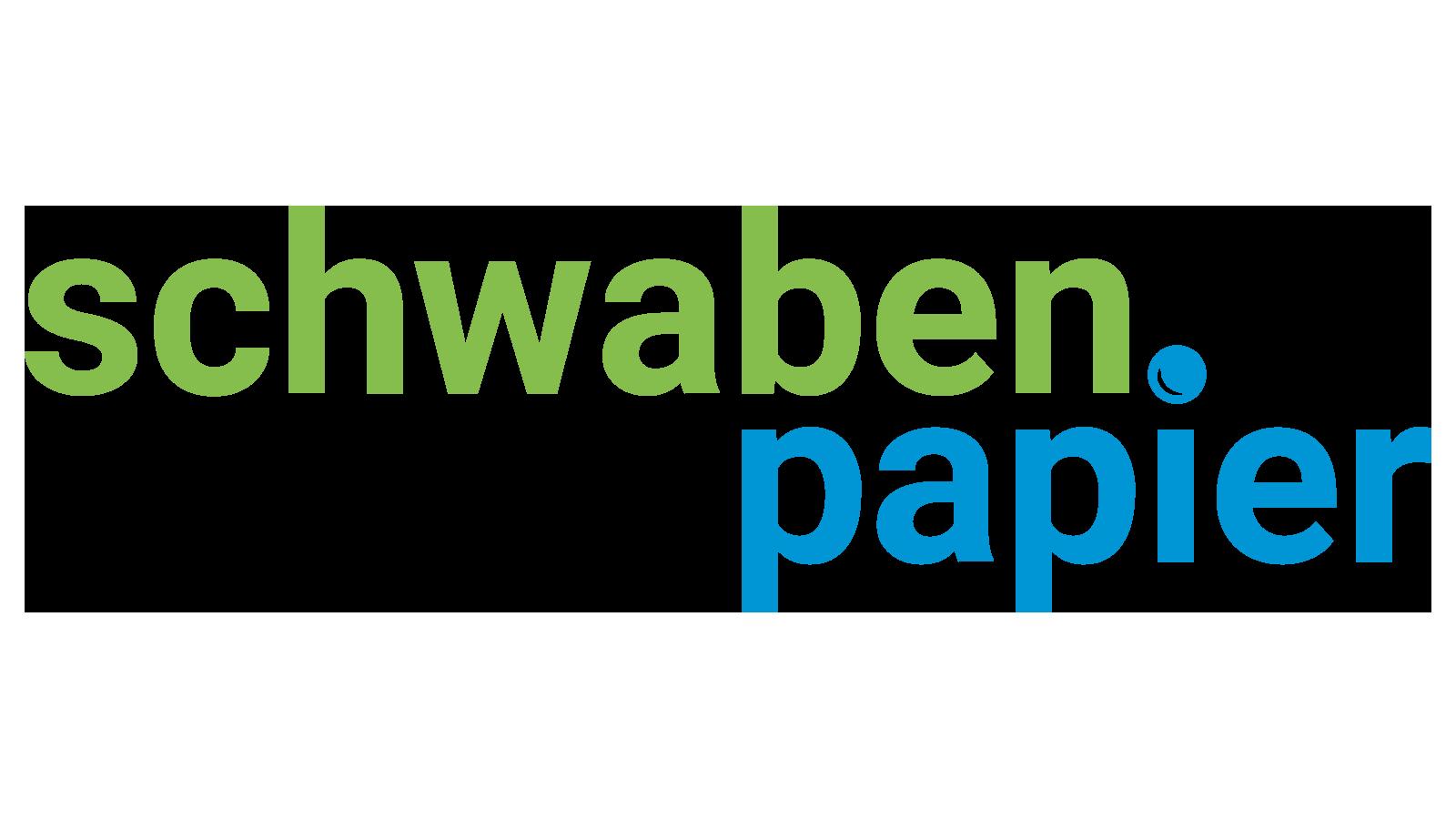 https://schwabenpapier.de/